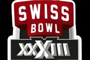 Swiss Bowl 2018