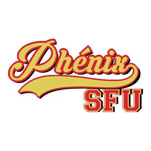 SFU Phenix